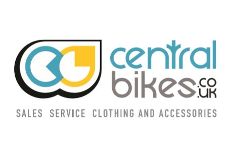 Central Bikes Shepherds bush