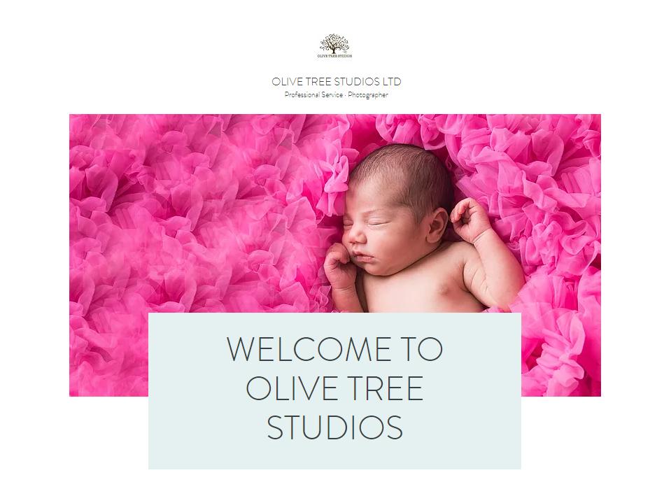 Olivetree Photography