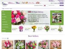 0800flowers.com
