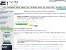 12pay