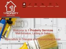 1-2-1 Property