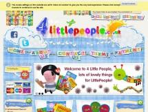 4littlepeople