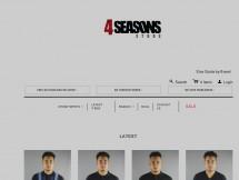 4 Seasons Store
