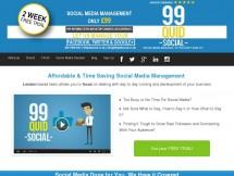 99Quid Social