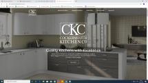 cockermouth kitchen co