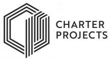 Charter Projects Ltd