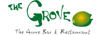 Grove Bar & Restaurant