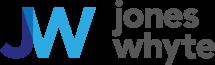 Jones Whyte Law