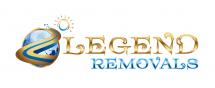 Legend Removals