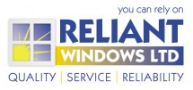 Reliant Windows Ltd