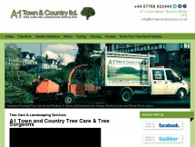 A1 Town & Country Ltd