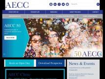 AECC College of Chiropractic