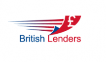 British Lenders UK