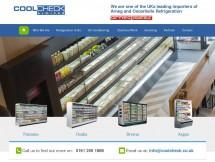 Coolcheck Ltd