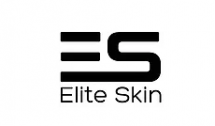 Elite-skin