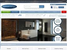 Ergonomic Designs Bathrooms
