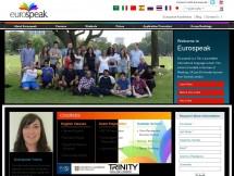 Eurospeak College