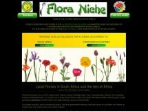 Flora Niche