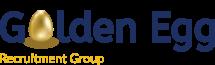 Golden Egg Group