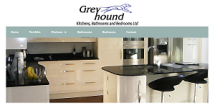 Greyhound Kitchens
