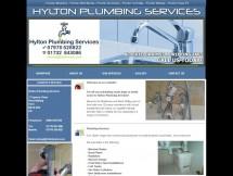 Hylton Plumbing Services