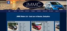 Jmmc motors Ltd