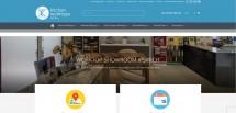 Kitchen Worktops Online