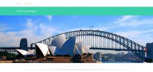 Kiwi Travel Ltd (nothing to do with kiwi.com)