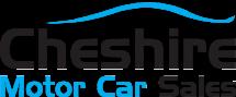 Cheshire Car Sales