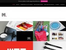 Mark Design Ltd