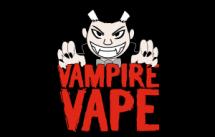 Vampire Vape Manchester