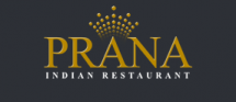 Prana Indian Restaurant