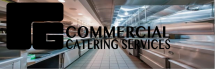 RG Commerical Catering Services Ltd