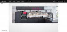 Freestyle Kitchens & Bedrooms