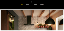 Chepstow Kitchen & Bedroom Company