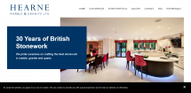 Hearne Marble & Granite Ltd
