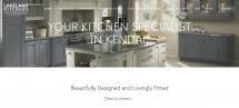 Lakeland Kitchens