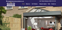 Trident Windows (SOUTHERN) Ltd