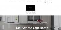 Arrol Kitchen Co Ltd