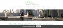 Exmoor Furniture