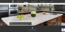 Finewood Interiors Limited