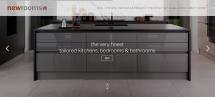 Newrooms Kitchens Bedrooms Bathrooms