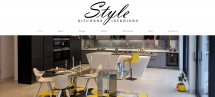 Style Kitchens Ltd
