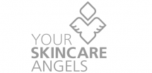 Skin Health Spa Nantwich
