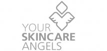 Skin Health Spa Spitalfields