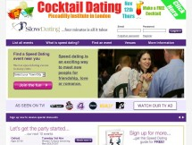 http://www.slowdating.com