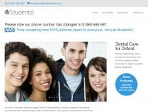Studental Ltd
