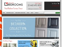 supply only bedrooms- deskjock reviews | supply only bedrooms