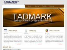 Tadmark Ltd