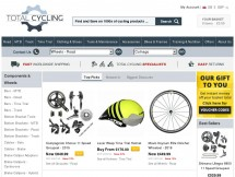 Totalcycling